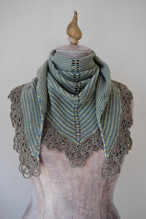 Sedna_s_shawl_iii_small2
