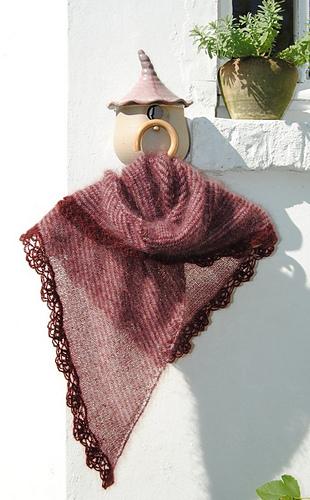 Sedna_s_shawl_bis_ii_medium