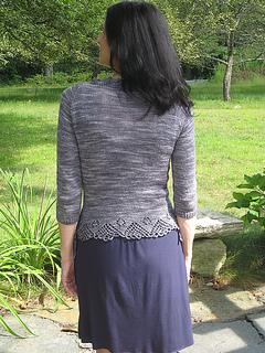 Seasonsoflove3back_medium2_small2