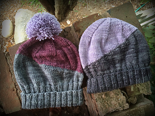Funicular_hats1_small2