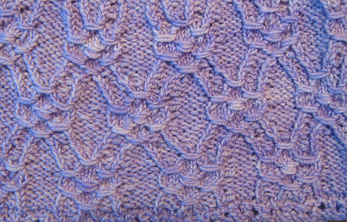 Posycowl_purple_closeup_medium