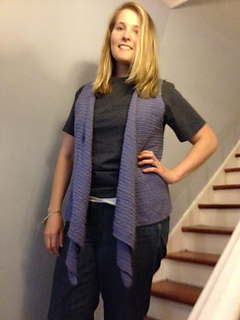 Charlotte_in_her_vest_small2