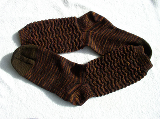 Hills_and_valley_socks_small2
