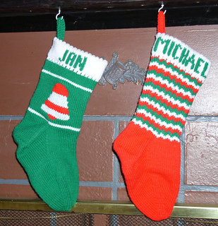 Stockings_2003_small2