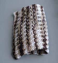 Cartridge_rib_burp_cloth_small
