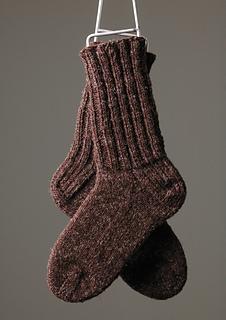 112612_socks_len_small2