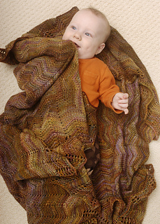 20121218_blanket055_small2