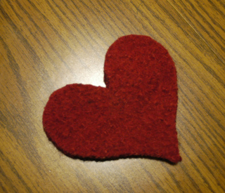 M4k_heart_small2