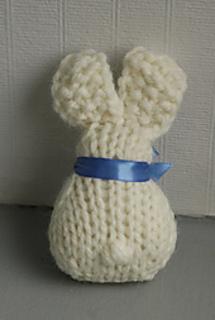 Bunny_back_460_small2