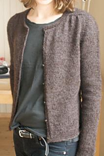 2012-03-11_at_14-39-18_-_version_2_small2