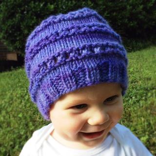 Purplehat2_small2