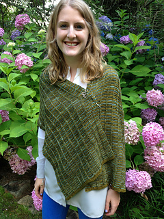 Intermix_shawl__18__small2