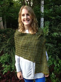 Intermix_shawl__6__small2