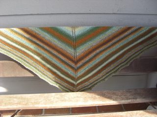 Knitting_025_small2