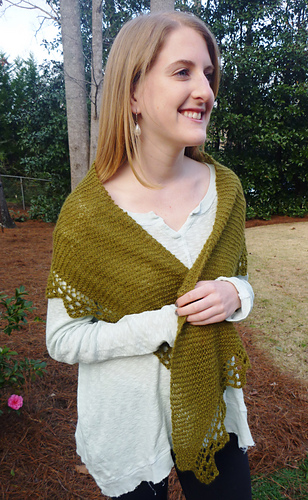 Knittingontheedge6_medium