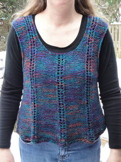 1997_vest_front_small2