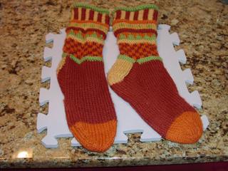 Knitting_012_small2