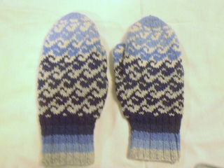 Knitting_4_027_small2