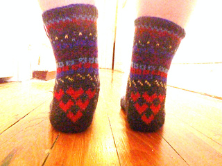 Knitting_7_005_small2