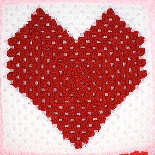Square_2_-_solid_granny_heart_small2