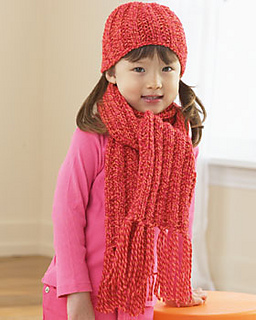 Ribbed_20hat_20and_20scarf_20for_20child_small2