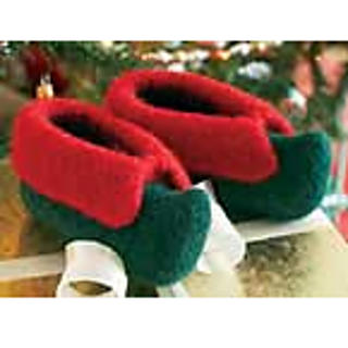 Elf_slippers_small2