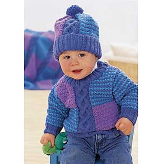 Sweater_set_small2