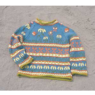 Pullover_2_small2