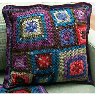 Image_5137_pillow__medium_small2