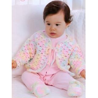 Sweet_crochet_set_small2
