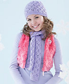 500853_lace_hat_and_scarf_small2