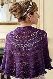 X2-shawl-b