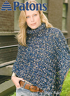 Patons_500206dd_-_tweed_some__design_4_cowl_neck_poncho__small2