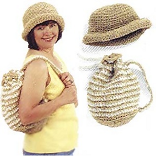 Cts-beachbaga_small2