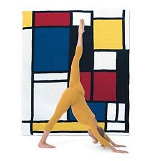 Mondrian_small2