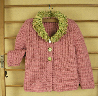 Bellmoor_toddler_jacket_1_small2