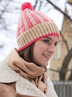 Winter-weekend-hat_0_small2