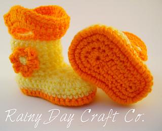 Orange_crush__4__ed_small2