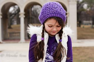 Purplemoon-6_small2