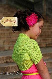 Giftalong2_small2