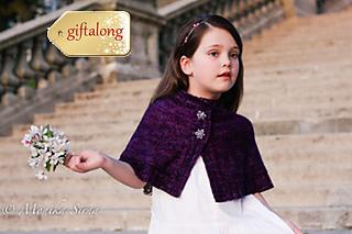 Giftalong_cap_small2