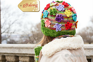 Giftalong_hat_small2