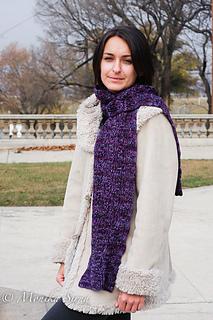 Purple-9_small2
