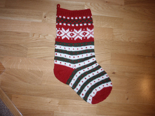 Christmas_stocking_008_small2
