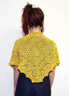 Wick_lane_shawl_small2
