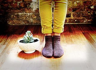 Picot_socks_5_small2