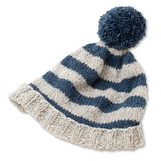Blue-hat_small2