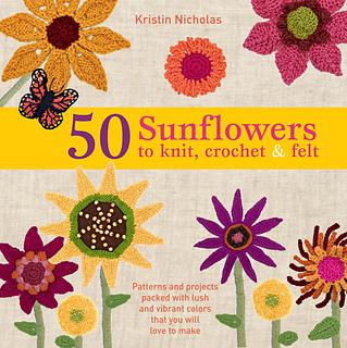 50_sunflowers_to_knit_crochet___felt_final_cover_small2