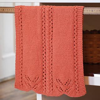 Towel1_small2