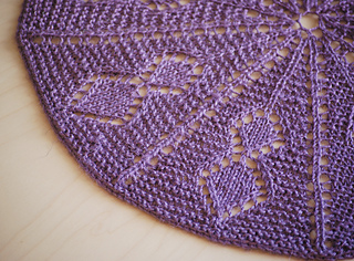 Fireflytablemat-detail_small2
